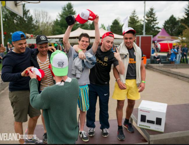 panna-toernooi-voetbal-evenement-straatvoetbal