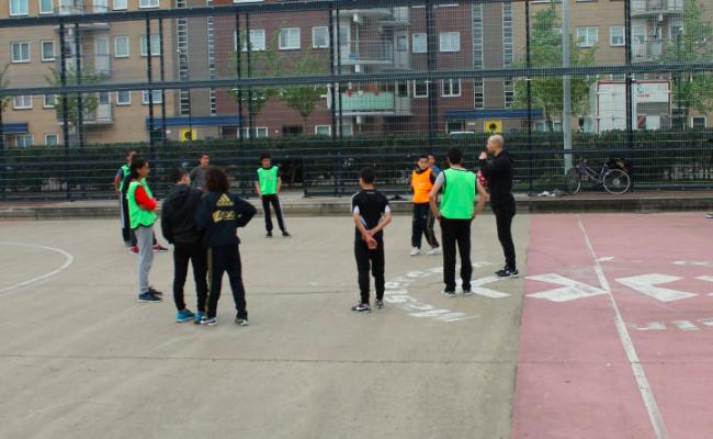Panna-straatvoetbal-attaibi-morabiti-amsterdam-AORC-Lebo