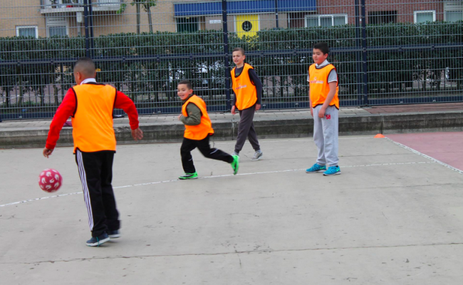 Panna-straatvoetbal-attaibi-morabiti-amsterdam-nieuw-west